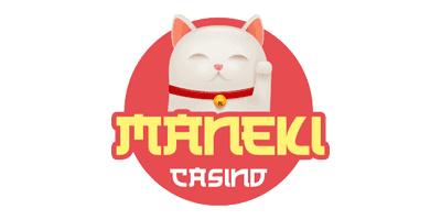 Polskie Casino Online